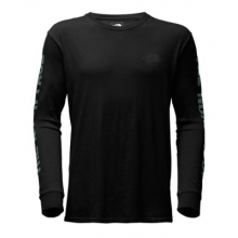 Men's L/S Have You Herd Well-Loved Cotton T