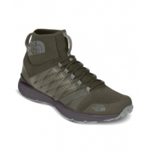 Men's Litewave Ampere Ii Hc by The North Face in Solana Beach Ca