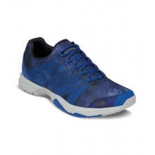 Men's Litewave Ampere Ii Print