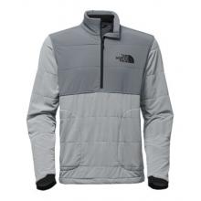 Men's Mountain Sweatshirt 1/4 Zip by The North Face in Glenwood Springs CO