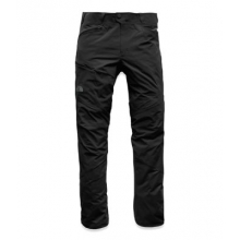 Men's Progressor Pant by The North Face in Sunnyvale Ca