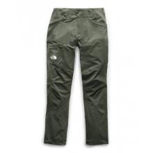Men's Progressor Pant by The North Face in Denver Co