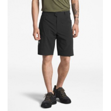 Men's Progressor Short
