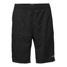 Men's Pull On Adventure Short by The North Face in Flagstaff Az