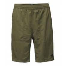 Men's Pull On Adventure Short by The North Face in Jonesboro Ar