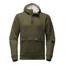 Men's Re-Source Pullover Hoodie by The North Face in Livermore Ca