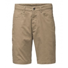Men's Relaxed Motion Short by The North Face in Iowa City IA