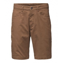 Men's Relaxed Motion Short by The North Face in Grand Junction Co