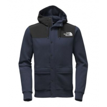 Men's Rivington Jacket Ii by The North Face in Tucson Az