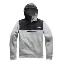 Men's Rivington Pullover by The North Face in Colorado Springs CO