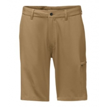 Men's Rolling Sun Hybrid Short by The North Face in Okemos Mi