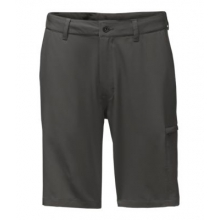 Men's Rolling Sun Hybrid Short by The North Face in Sioux Falls SD