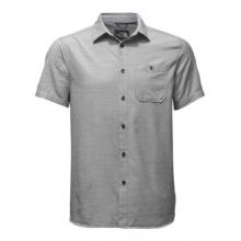 Men's S/S Baker Shirt by The North Face in Prescott Az