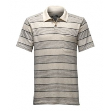 Men's S/S Cool Canyon Polo by The North Face