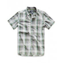 Men's S/S Hammetts Shirt