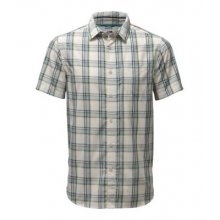 Men's S/S Hammetts Shirt by The North Face in Concord Ca