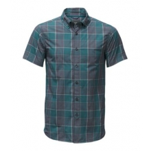 Men's S/S Monanock Shirt