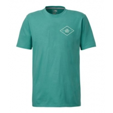 Men's S/S Retro Tee by The North Face in Florence Al