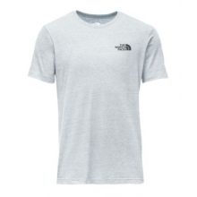 Men's S/S Tree Tri-Blend Tee by The North Face in Jonesboro AR