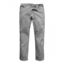 Men's Sprag 5-Pocket Pant by The North Face in Leeds Al