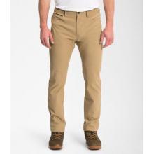 Men's Sprag 5-Pocket Pant