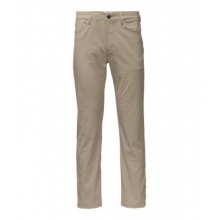 Men's Sprag 5-Pocket Pant by The North Face in Flagstaff Az