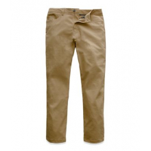 Men's Sprag 5-Pocket Pant by The North Face in Fort Collins Co