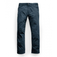 Men's Sprag 5-Pocket Pant by The North Face