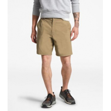Men's Sprag Short by The North Face in Madison Al