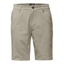 Men's Sprag Short by The North Face in Delray Beach Fl