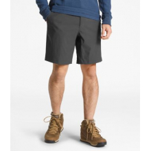 Men's Sprag Short by The North Face in Tuscaloosa Al