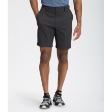 Men's Sprag Short by The North Face in Alamosa CO