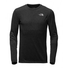 Men's Summit L1 Engineered Ls Top by The North Face