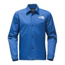 Men's Tnf Coaches Rain Jacket