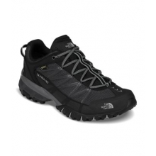 Men's Ultra 110 Gtx by The North Face in Fresno Ca