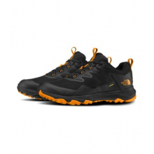 Men's Ultra Fastpack Iii Gtx by The North Face in Stockton Ca