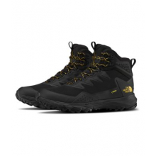 Men's Ultra Fastpack Iii Mid Gtx by The North Face in Stockton Ca