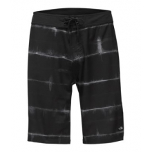 Men's Whitecap Board Short by The North Face in Bristol Ct