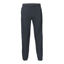 Men's Zephyr Pant by The North Face in Redding Ca