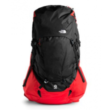 Prophet 100 by The North Face