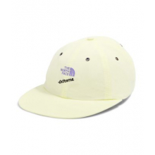 Throwback Tech Hat by The North Face in Broomfield CO