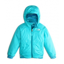 Todd G Reversible Breezeway Wind Jacket