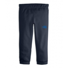 Todd Surgent Pant by The North Face
