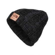 Usa Crafted Cotton Beanie by The North Face in Birmingham AL