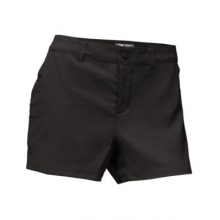 Women's Adventuress Short