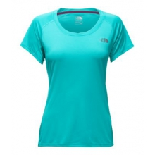 Women's Ambition S/S by The North Face in Squamish BC