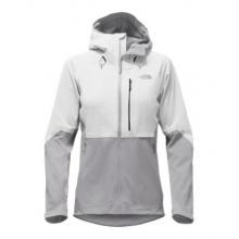 Women's Apex Flex GTX 2.0 Jacket by The North Face in Avon Ct