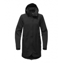 Women's Apex Flex Gtx Trench by The North Face in Broomfield CO