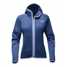 Women's Arcata Hoodie by The North Face in Concord Ca
