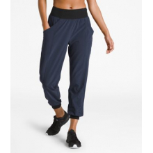 Women's Arise And Align Mid Rise Pant